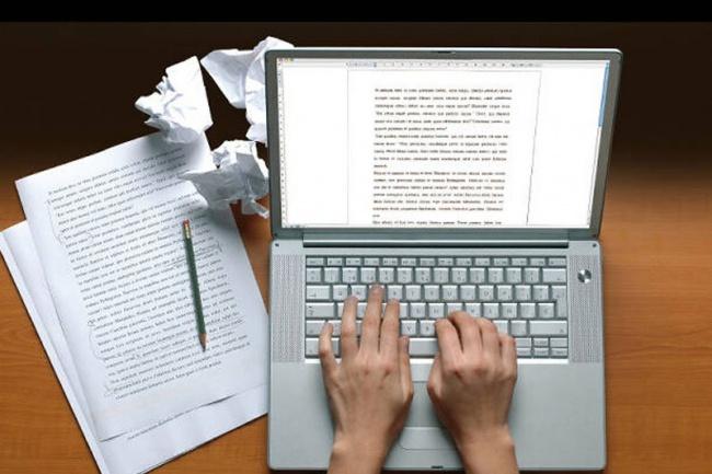 Напишу статьюСтатьи<br>напишу статью грамотно и понятно на любую тему, для сайтов и других информационных мероприятий<br>