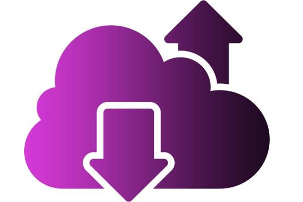 Перенос сайтаДомены и хостинги<br>Осуществим перенос Вашего действующего сайта на хостинг: База данных, Файлы сайта, Субдомены. Проконсультируем по возникшим вопросам, связанным с переносом. Поможем подобрать хостинг под Ваши потребности.<br>