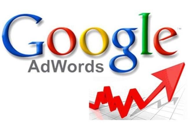Настройка рекламной кампании Google AdWords. Ведение РК Гугл АдвордсКонтекстная реклама<br>Реклама в AdWords - платная реклама в поисковой сети Гугла В настройку рекламной компании входит : Сбор ключевых слов разной частотности по вашему направлению (также на основе конкурентов). Сбор минус-слов. Создание объявлений по принципу 1 ключ = 1 объявление (уменьшает стоимость клика, увеличивает CTR объявления). Подключение расширений (дополнительных элементов) объявления. Настройка необходимых параметров аккаунта. Что получите в итоге: - Готовую рекламную кампанию до 70 ключевых слов, сразу загруженную в аккаунт и готовую к запуску - Регистрация в Гугл Аналитике и связывание аккаунтов между собой (если этого не было сделано). Важно: 1 кворк = 1 товар/услуга в рекламной кампании. Почему я? Работа на результат, доведение заказа до желаемого вида Сертифицированный специалист Google Большой объем за малые деньги Опыт в настройке и ведении рекламной кампании свыше года (в курсе последних изменений) Работал с множеством товарных интернет-магазинов Бонус к работе: - промокоды на рекламу в AdWords (реклама за счет двойного бюджета) - рекомендации по улучшению функционала сайта Что нельзя рекламировать в Google AdWords: http://support.google.com/adwordspolicy/answer/6008942?hl=ru<br>