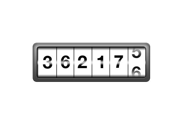 Установлю счётчики посещаемостиСтатистика и аналитика<br>Установка счётчиков веб-аналитики на Ваш сайт. Liveinternet Яндекс.Метрика Google Analytics HotLog Рамблер. ТОП100 OpenStat Bigmir TopMail.ru 24Log HitMeter Easy Counter GoStats Open Web Analytics И другие<br>