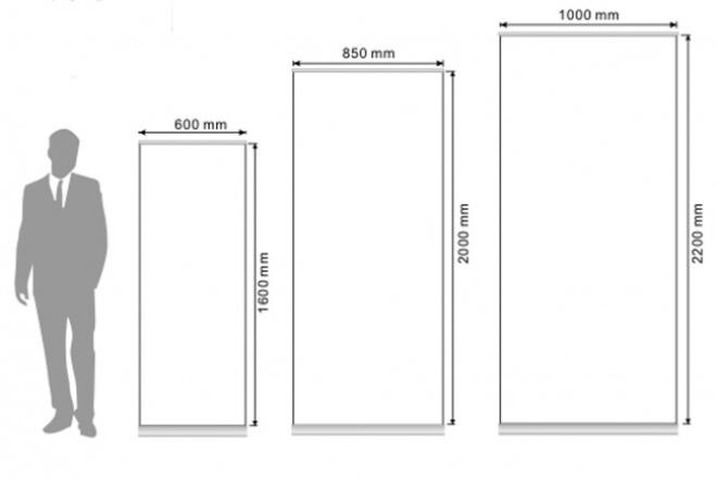 Баннер, вывеска, наклейка для вашего бизнесаБаннеры и иконки<br>Быстро и оперативно подготовлю макет баннера для вас в кратчайшие сроки. Вы также можете его использовать для печати на пленке под широкоформатную печать.<br>