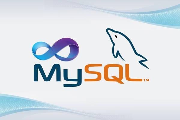 Оптимизация производительности MySQL, MariaDB, Percona serverАдминистрирование и настройка<br>Здравствуйте! Произведу настройку и оптимизацию вашего MySQL сервера на максимальную производительность.<br>
