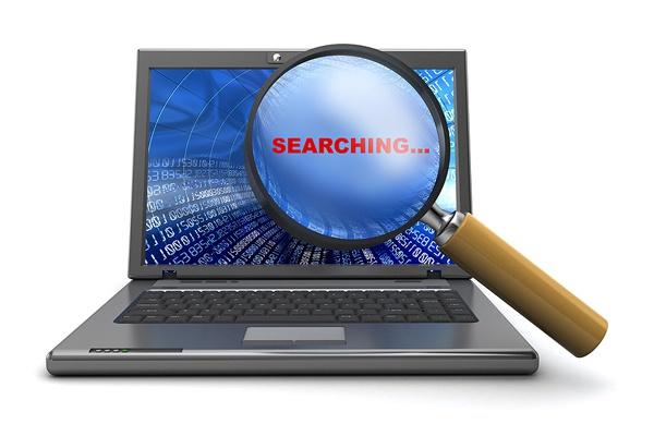 Найду в интернете 200 организаций требуемой отрасли 1 - kwork.ru