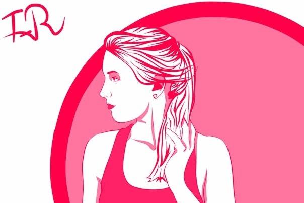 Создам портрет в стиле Pink Art по вашему фотоИллюстрации и рисунки<br>Нарисую портрет в стиле Pink Art по вашему фото. Я предлагаю превратить ваше фото в качественный Pink Art портрет, в высоком разрешении пригодном для печати. Сроки выполнения от 1-2 дней.<br>