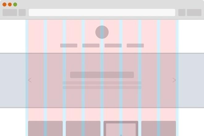 Сверстаю сайтВерстка<br>Сверстаю сайт до 10 страниц (желательно из PSD-макета). Подключу необходимые библиотеки, возможно написание небольшого кода (до 50 строк) на JavaScript. Используемые технологии: xHTML/HTML5, CSS/CSS3, JavaScript, jQuery, BootStrap, AngularJS. Верстка валидная, кроссбраузерная, при необходимости адаптивная.<br>