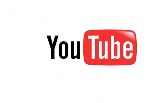Интро, шапка, аватарка для ютуб канала. Скидки первому покупателюДизайн групп в соцсетях<br>Оформление youtube канала даст очень приятный внешний вид. Оформлю для Вас красивую шапку (обложку), интро, аватарку для вашего канала YouTube. За 1 кворк Вы получаете: 1. Интро 1080р, 60 Fps. (длительностью 10 сек. ) 2. Фотография 2560х1440 пикс. (шапка). 3. Фотография 800?800пикс. (аватарка). %Первый покупатель получит 2 кворка по цене 1%<br>