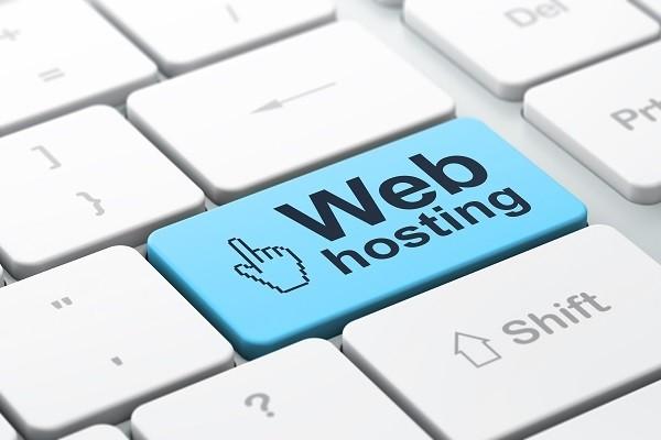 Подберу хостинг для сайта и научу работать с ним 1 - kwork.ru