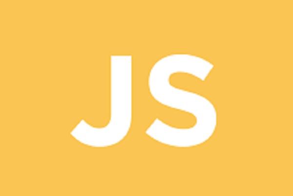 Сделаю текстовый чат на node.js 1 - kwork.ru