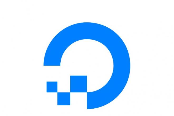 Создание сервера на DigitalOceac + панель VestaCP + тюннинг 1 - kwork.ru