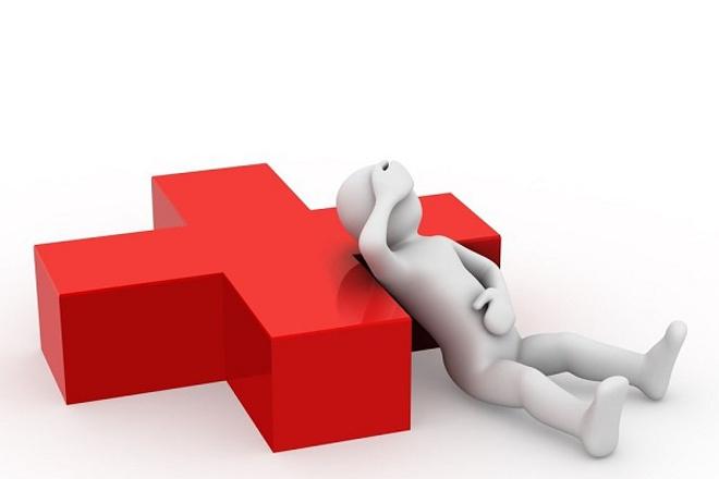 напишу статью медицинской тематики 1 - kwork.ru