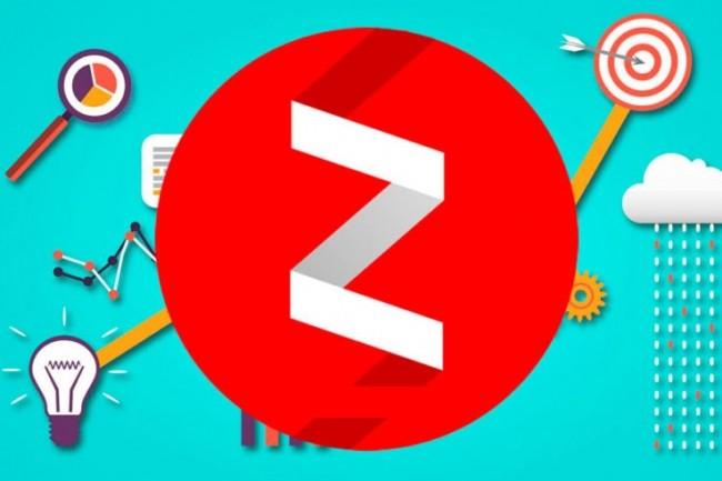 Продам готовый Яндекс ДЗЕН канал с монетизацией 1 - kwork.ru