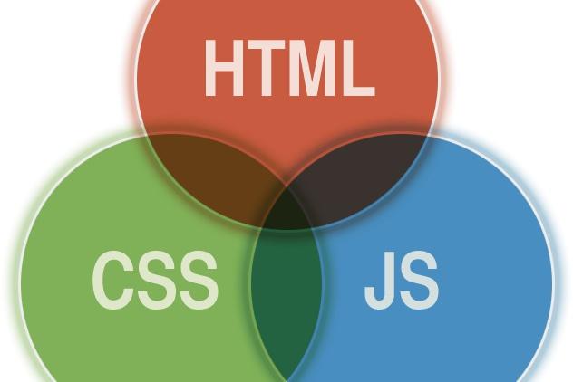 профессионально сверстаю страницу html 1 - kwork.ru