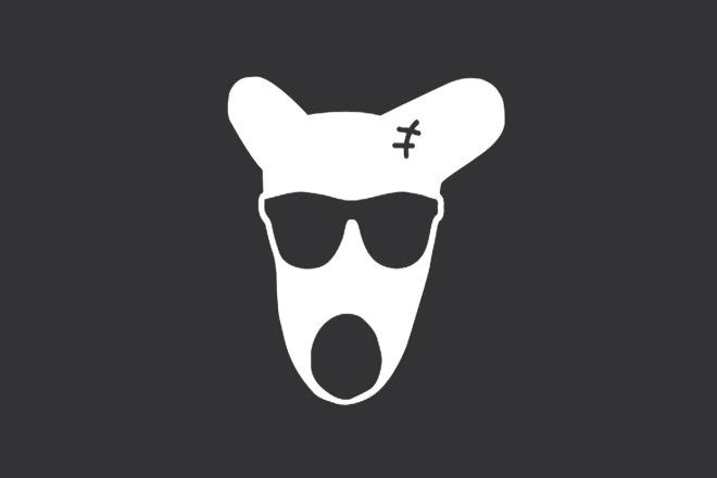 Шапка для групп Вконтакте + лого 1 - kwork.ru
