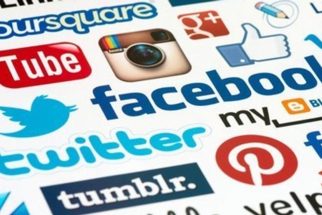 Отпишусь от пользователей в инстаграмеПродвижение в социальных сетях<br>Помогу отписаться от подписок в инстаграме. Отпишусь настолько быстро, насколько позволят ограничения.<br>