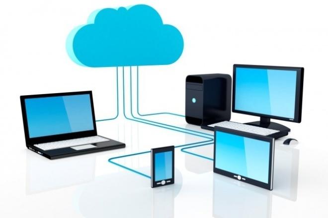 Зарегистрирую хостинг и доменДомены и хостинги<br>Зарегистрирую для Вас быстрый и надежный SSD хостинг. Стоимость за год обслуживания от 1200 рублей. В комплектацию хостинга входит: - 2 GB места на SSD - Можно установить 2 сайта - 2 базы данных - Неограниченное количество доменов и поддоменов - Неограниченное количество почтовых ящиков - Собственную панель управления; - PHP 4/5/7, Perl 5, Python, Zend, phpMyAdmin; - SSH, sFTP/FTP доступ; - Неограниченный трафик; - Автоматическую установку CMS; - Управление CronTab (задания по расписанию); - Управление DNS-записями; - POP3, imap, smtp для работы с почтой; - Автоматическое резервное копирование; - Управление журналами веб-сервера; - Круглосуточную техническую поддержку; - Разрешённую нагрузку 65 CP в день; - Разрешённую нагрузку 2500 CP для MySQL в день. Домен в ru зоне - 120 рублей<br>