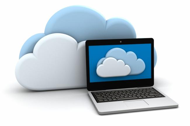 Хостинг на годДомены и хостинги<br>Размещение на сервере Вашего сайта на 1 год.Квота 500 мб за 1 кворк. Создам отдельный ftp аккаунт под директорию домена.<br>