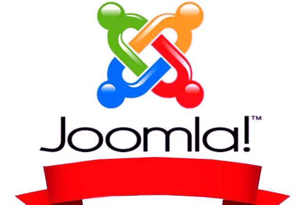 Установлю сайт на Joomla 1 - kwork.ru