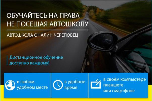 Изготовлю дизайн для вашего сайта в формате  PSD 1 - kwork.ru