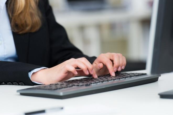Наберу текстНабор текста<br>Распознаю и извлеку текст из файлов изображения текста в том числе рукописного или текстовых файлов любых форматов (PDF, JPG, GIF, PNG, DOC, docx, TXT и т.д.). Переконвертирую в текстовый файл Microsoft Office Word либо любой другой формат по желанию заказчика. Проще говоря переведу текст с изображения в текстовый редактор. Языки: русский<br>
