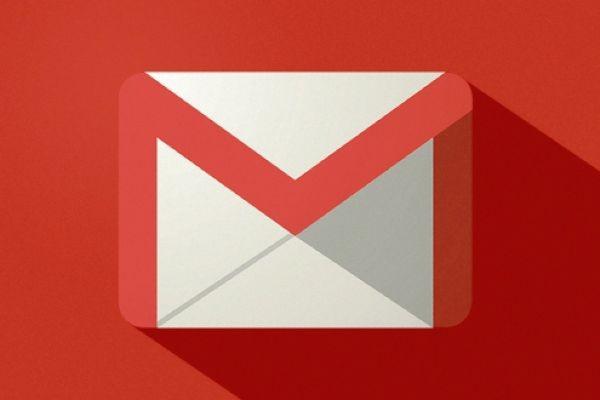 Продам сборник mail баз для рассылки 1 - kwork.ru