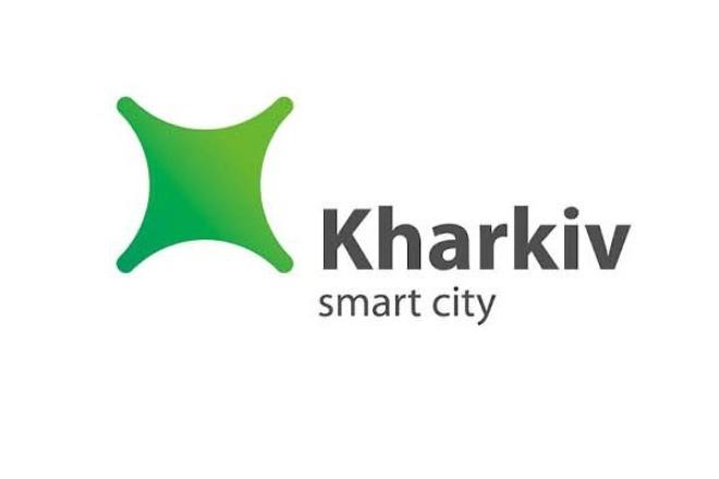 Сделаю логотипы за день 1 - kwork.ru