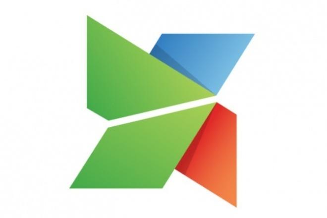 Готовый интернет-магазин на CMS modx 1 - kwork.ru