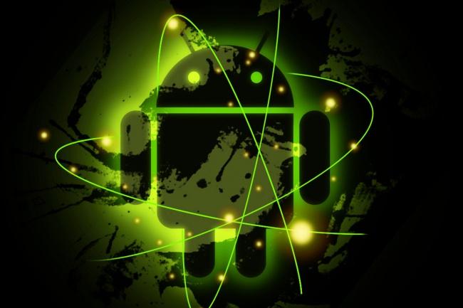 Сделаю мобильное приложение в Android Studio 1 - kwork.ru