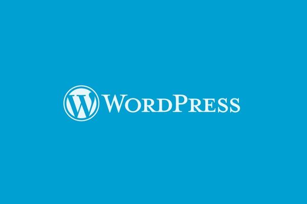 Перенос wordpress с хостинга на хостинг 1 - kwork.ru