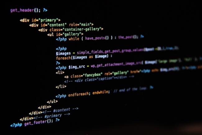 Напишу PHP, MySQL, Js скрипт - программу с 0Скрипты<br>Необходим новый функционал? Автоматизация рутинных действий? Быть может Вы хотите позаимствовать функционал у конкурента и расширить его? Напишу программу с 0 по вашему ТЗ. Повторю функционал по приведенному примеру. Помогу составить ТЗ. php, mysql, js<br>