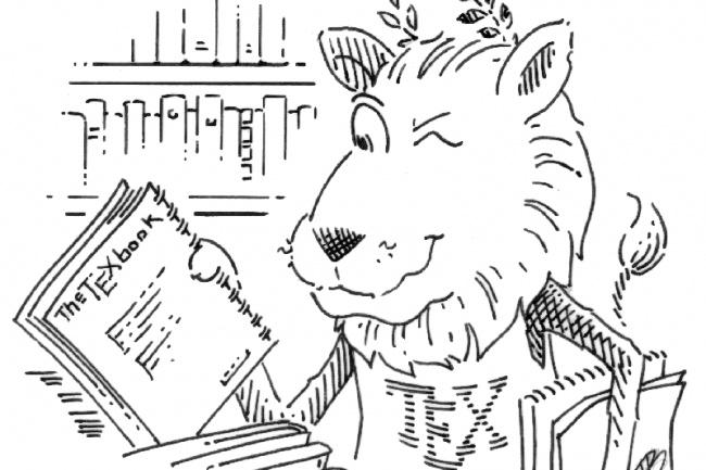 Набор научных текстов с формулами, графиками, рисунками. LaTeXНабор текста<br>Набор обычных и научных текстов, содержащих таблицы, формулы, графики, рисунки и даже мультимедиа (аудио и видео). Почему LaTeX, а не WinWord? Да потому, что это много удобнее, быстрее и проще! Красивее!!! И дешевле, соответственно! :)<br>