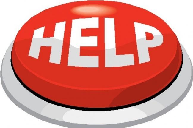 Сделаю сайт на DLE движкеСайт под ключ<br>Сделаю сайт на DLE движке. Подготовлю сам движок, настрою шаблон. Помогу подобрать домен и разместить сайт на хостинге, сервере заказчика.<br>