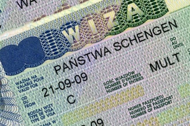 Заполню анкету на визу в ПольшуПутешествия и туризм<br>Грамотно и качественно заполню анкету на польском языке на шенгенскую или национальную визу в Польшу.<br>