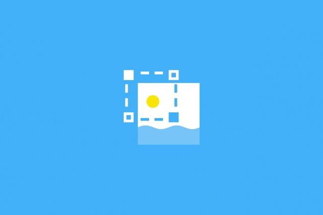 CMS Opencart 1.5x, 2.0x. Пакетный ресайз картинок 1 - kwork.ru
