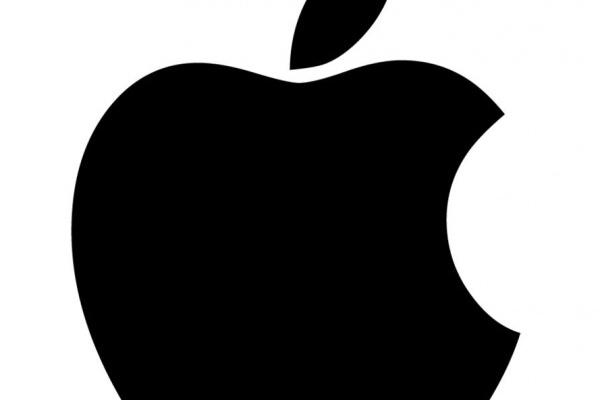 Делаю логотипыЛоготипы<br>Делаю оригинальных логотипов, которые шаг далеки от известности. Мои логотипы могут стать брендами мира.<br>