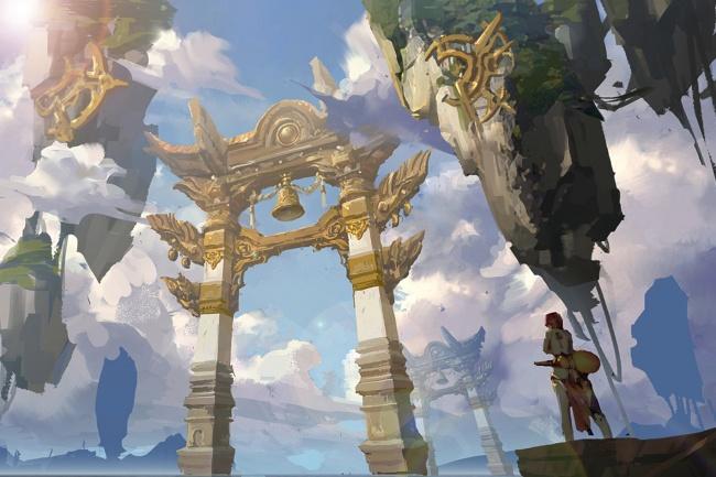Прокачаю вашего персонажаОнлайн игры<br>Прокачаю вашего персонажа на 10 уровней в Online игре будь то браузерная или клиентская игра. Качественно и быстро.<br>