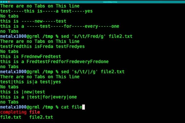 Развертывание и настройка серверовАдминистрирование и настройка<br>Настройка серверов на базе linux, на VPS от 3€/месяц. - Веб сервер (CMS/CRM и т. д. ) *установка SSL сертификатов - Почтовый сервер *установка TLS шифрования - IP телефония на базе Asterisk (SIP) + интеграция с системами (если у таковых есть поддержка) - Облачное хранилище (FTP/HTTP/http/samba/NFS) - VPN сервер - Удаленное рабочее место для сотрудников (RDP)<br>