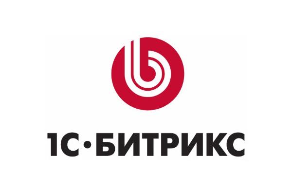 Доработка сайта на 1С-Битрикс 1 - kwork.ru