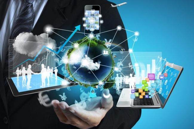 Создам мобильное приложение на Android + админка на вебМобильные приложения<br>Разработаю мобильное приложение для организации работ, учета и т. д. Для формирования отчетов, контроля в реальном времени выполняемой задачи, просмотра нахождения объекта на карте (GPS) и т. п. реализую веб-интерфейс на ASP. NET MVC.<br>