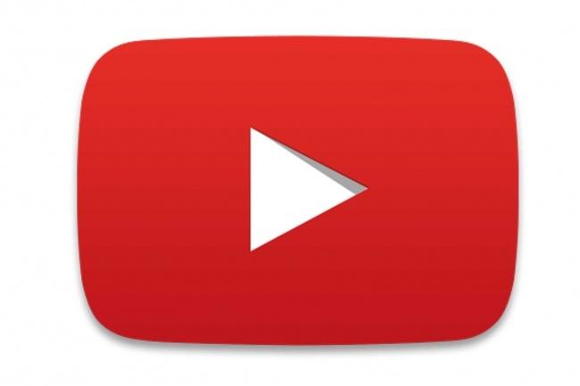1000 лайков на видео youtubeПродвижение в социальных сетях<br>1000 лайков на видео youtube в течение суток. Также возможны и другие варианты, например, на 2 видео по 500 лайков и т. д.<br>