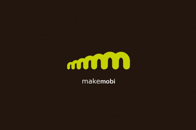 Создам очень качественный премиум логотип 1 - kwork.ru