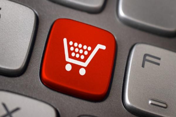 настрою и запущу для Вас интернет- магазин на дропшиппинге 1 - kwork.ru