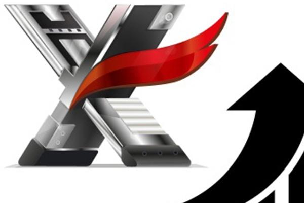 Прогон по базе форумов Хрумером 1 - kwork.ru