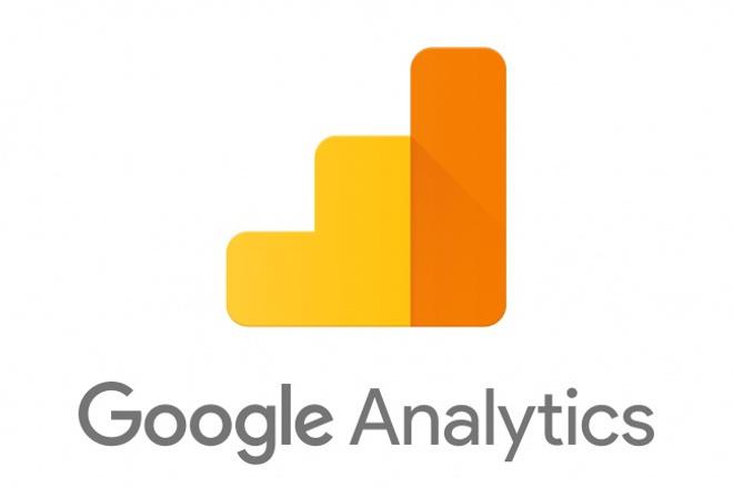 Установить код счетчика Google AnalyticsСтатистика и аналитика<br>Счетчики статистики позволяют отслеживать и оценивать изменение посещаемости сайта, узнавать количество новых посетителей, выполнять анализ поведения пользователей на сайте и даже смотреть видео, как пользователь ведет себя на сайте. Google Analytics определяют количество и качество посещаемости сайта, подробно анализируя при этом поведение пользователей. Система имеет более широкий и универсальный функционал по сравнению с аналогичными систематики аналитики. Что входит в услугу? - Заменим или установим счетчики статистики – Google Analytics. - Проверим работу счётчика на сайте после установки. Собирайте большое количество аналитических данных!<br>
