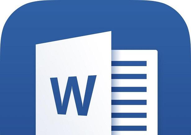Профессионально разметаю документ в Word 1 - kwork.ru