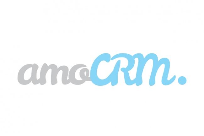 Подключу ваш сайт к AmoCRM по APIДоработка сайтов<br>Преимущества использования AmoCRM в вашем бизнесе: Рост продаж - при внедрении AmoCRM продажи растут в среднем на 30% Вся информация о сделках, клиентах, вся переписка - находится в одном месте Выстроенные воронки продаж Полная аналитика как по сделкам, так и по сотрудникам И много других, очень нужных и полезных вещей, которые помогут и упростят ведение бизнеса Я подключу ваш сайт к AmoCRM с любым уровнем интеграции в зависимости от задачи ( от простой захватывающей формы на одностраничнике до полного ведения заказа в интернет-магазине).<br>