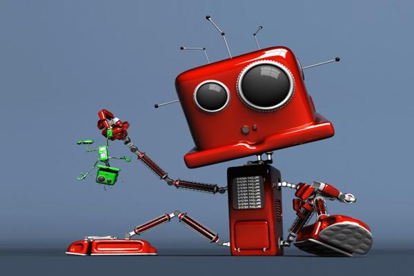 Обучу создавать приложения и игры для Android 1 - kwork.ru
