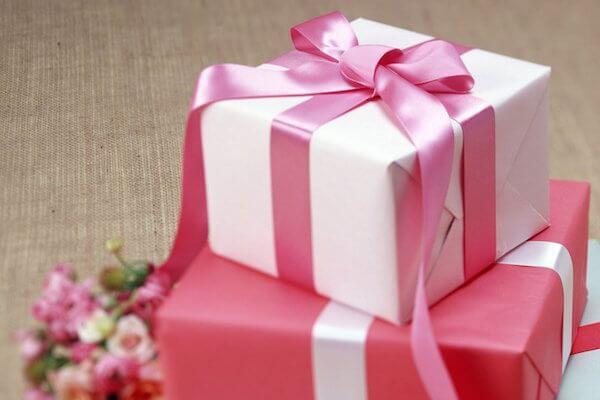 Предложу 3 варианта подарка на праздникДругое<br>Если Вам, как и многим в этом мире), каждый раз не просто определиться с подарком на торжество, предложу Вам несколько вариантов подарков. Для этого Вам необходимо прислать: 1. Информацию о событии, на которое подарок преподносится. 2. Информацию о человеке, которому хотите подарить презент (возраст, пол, увлечения, проф.область и тд). В процессе подбора могут появиться дополнительные вопросы. Обращайтесь, я помогу Вам немного облегчить Ваш выбор.<br>