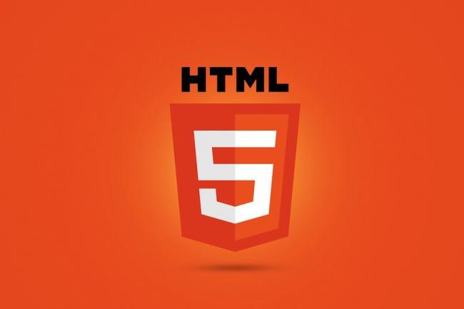 Верстка из PDF в HTMLВерстка и фронтэнд<br>Верстка из PDF в HTML , работаю с HTML5, CSS3, JavaScript, JQuery. Гарантирую выполнение в срок. Я всегда на связи и отвечу на любые вопросы! Помогу с доработкой и настройкой уже готового сайта, html кода или стилей CSS<br>