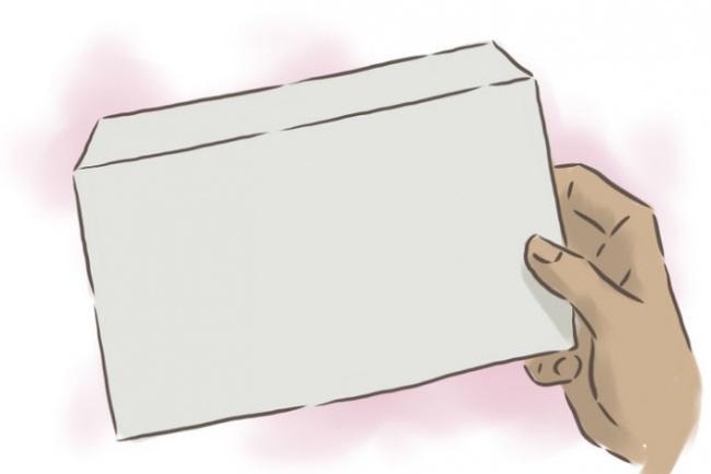 Напишу за Вас письмо от рукиИнтересное и необычное<br>Удивите ваших друзей, родственников и знакомых неожиданным письмом. Напишу письмо с вашим содержанием и отправлю по почте. На обычной бумаге А4 и в обычном конверте. Минимум 10 писем, максимум 20. Символов сколько угодно. Письмо будет писаться каллиграфическим почерком, без ошибок. Ваш текст заранее проверю на ошибки.<br>