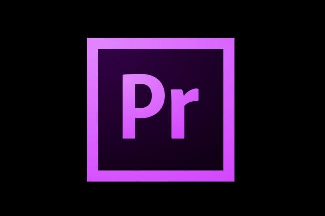 Отредактирую ваше видеоМонтаж и обработка видео<br>Сделаю монтаж вашего видео, общей продолжительностью 10 минут. Цветокоррекцию проведу бесплатно.<br>